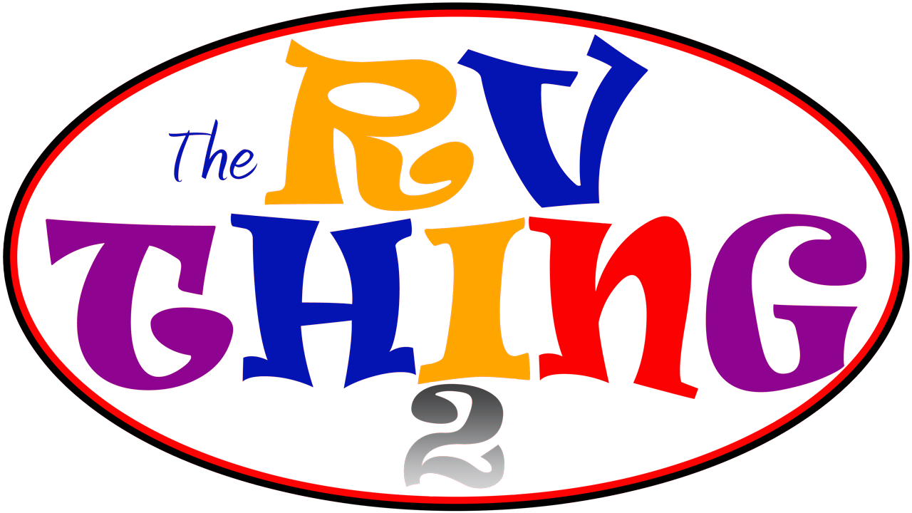 The rv thing 2